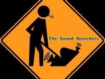 Sound Searchers