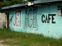 Jet Age Cafe