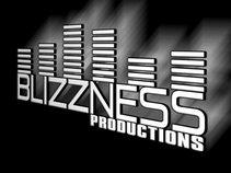 Beatz By The Blizz