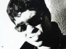 Filip Pecic