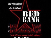 The Downtown All-Stars of Red Bank