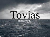 Tovias