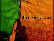 Galleons Lap