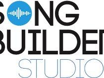 SongBuilders Studio B