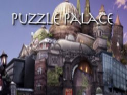 Puzzle Palace