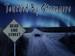 Image for Touched By Strangers