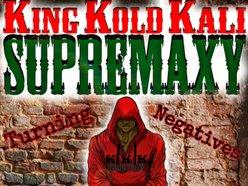 King Kold Kali KKK