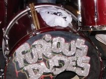 Furious Dudes