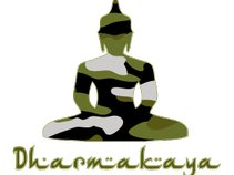 Dharmakaya [Music & Performances]