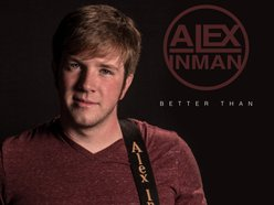 Image for Alex Inman