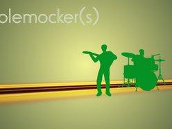 applemocker(s)