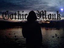 Gothic Monk