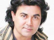 Aamer Bukhari