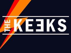 The Keeks
