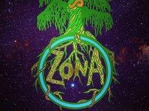 OZona