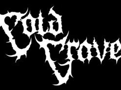 Image for Cold Grave