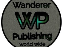 WANDERER PUBLISHING