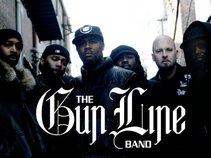 The Gun Line Band