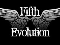 Fifth Evolution