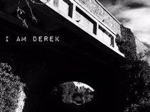 I Am Derek