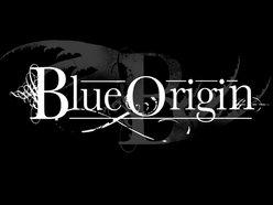 Image for Blue Origin