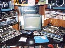 L.C.G.F. Studio Archives