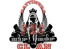 pattimura hip hop clan