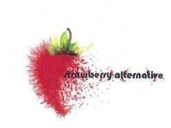 Image for Strawberry Alternative