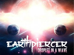 Earthpiercer