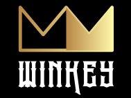 Winkey