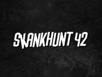 Skankhunt 42