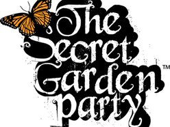 Image for The Secret Garden Party