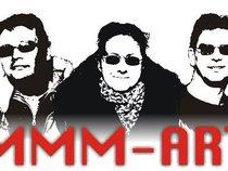 mmm-art