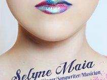 Selyne Maia