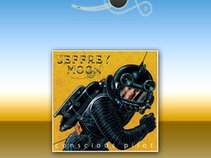 Jeffrey Moon