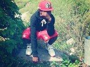 Jay Da Plug