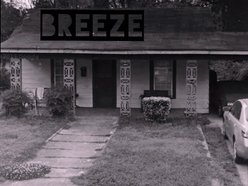 Image for Breeze