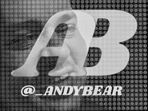 Andy Theise