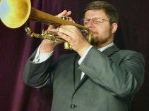 Al Leonard
