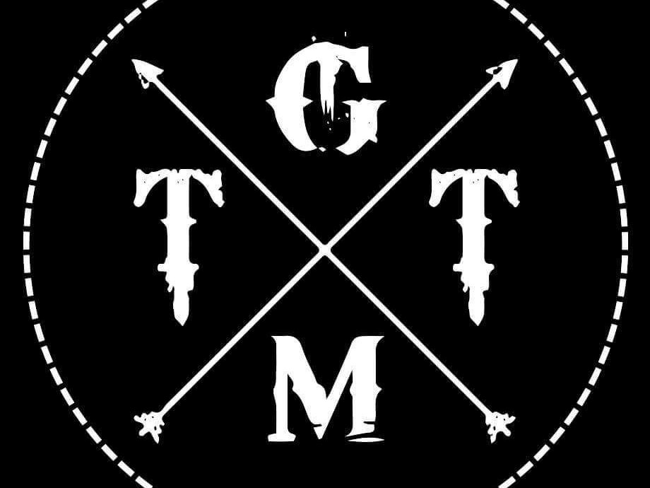 Image for GTMT