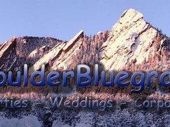BoulderBluegrass.com