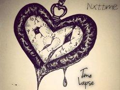 Nxttime
