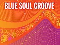 Blue Soul Groove