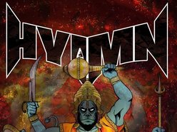 Image for HYIMN