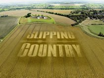 Slipping Country