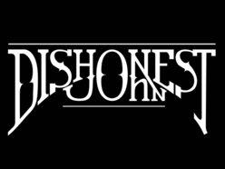 Dishonest John