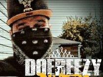 Doebeezy_Dinero