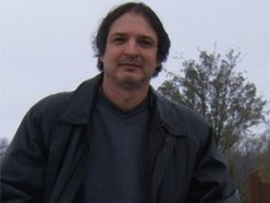 Gilberto C. Barreto