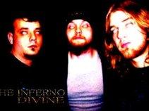 The Inferno Divine