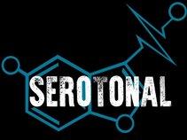 Serotonal